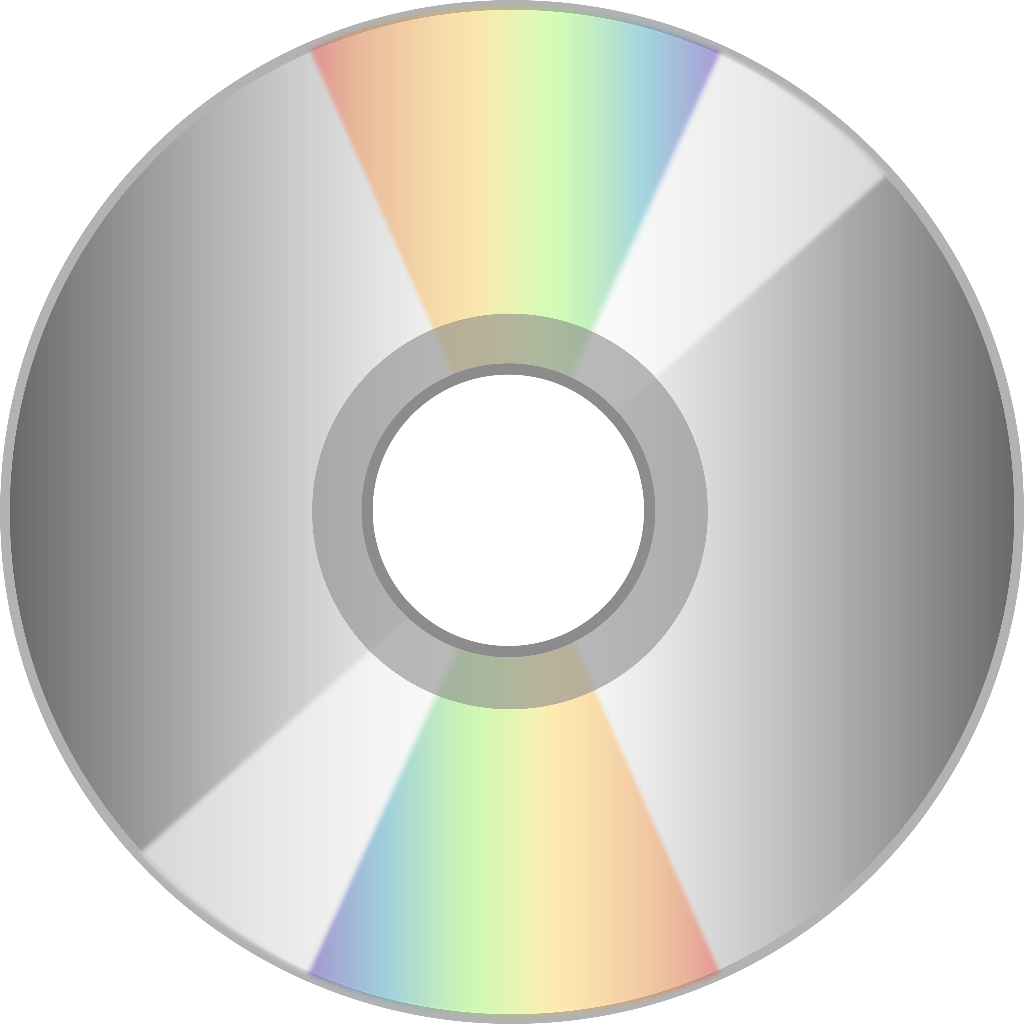 Cd clipart transparent background. Compact disk png images