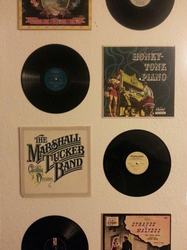 best diy vinyl. Cd clipart vintage record