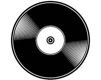 Cd vinyl