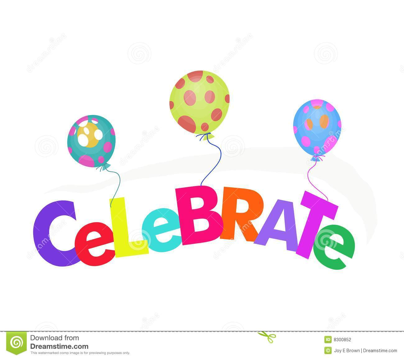 Celebration x making the. Celebrate clipart animated