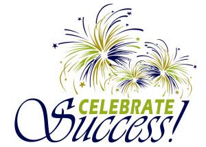 Celebrate clipart award. Highlights from newark sas