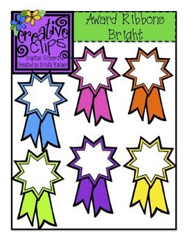 Celebrate clipart award. Free bright vibrant images