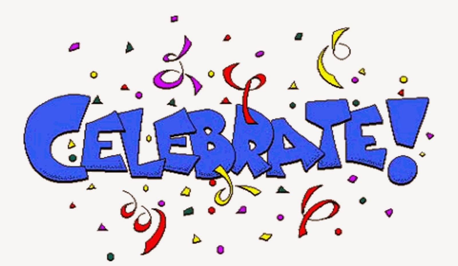 Celebrate clipart award, Celebrate award Transparent FREE for ...