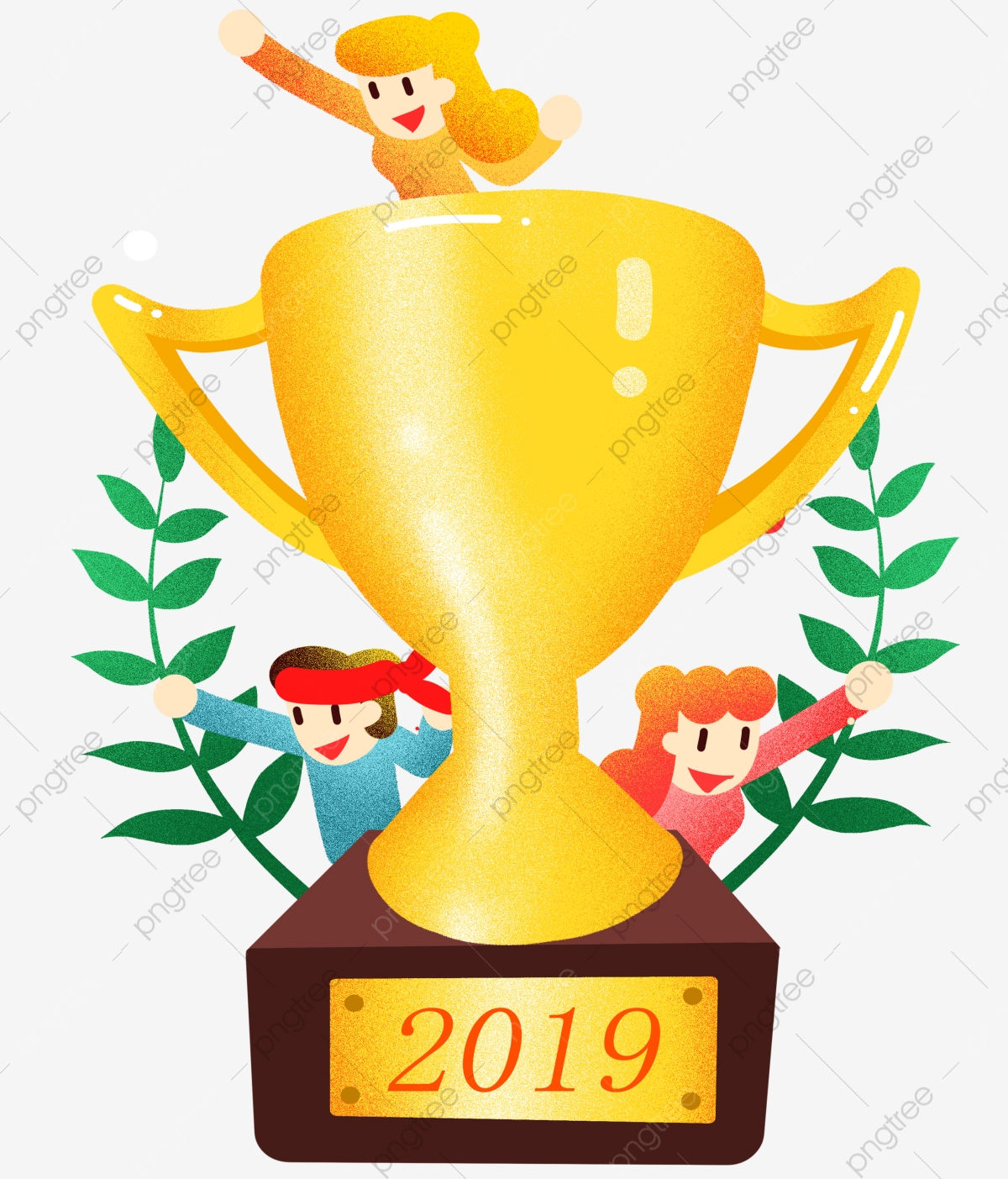 New years eve golden. Celebrate clipart award