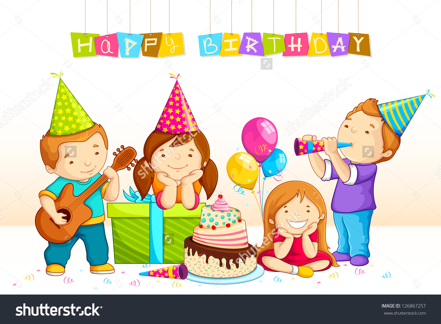 collection of celebrations. Celebrate clipart birthday cake