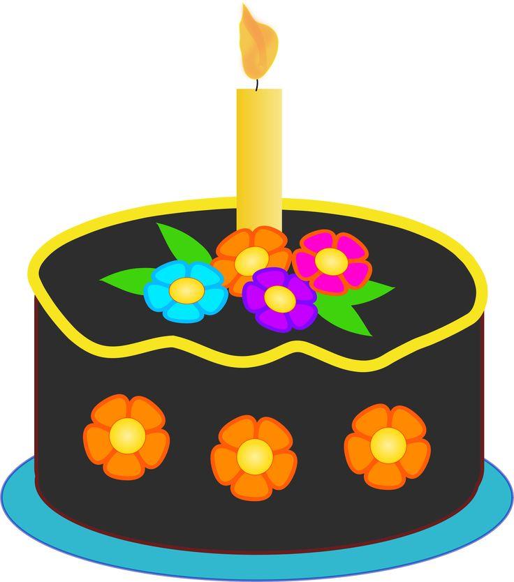 Celebrate clipart birthday cake. Free celebration best happy