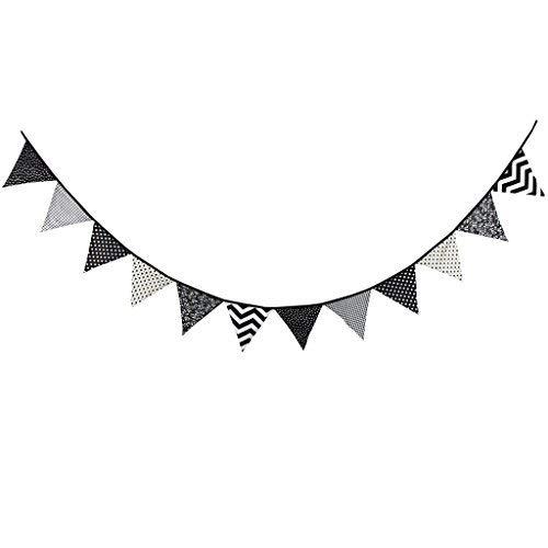 Banner amazon com multi. Celebrate clipart black and white