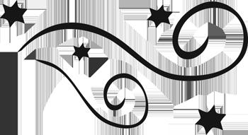 Celebrate clipart black and white. Free celebration clip art