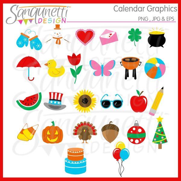 Celebrate clipart classroom.  best celebration birthday