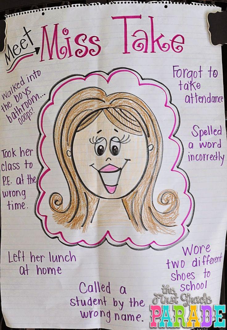 best management anchor. Celebrate clipart classroom