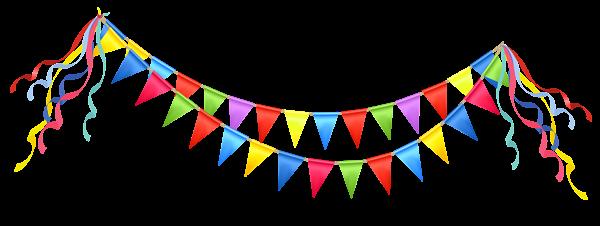 Celebrate clipart clear background. Celebration transparent clipartuse party