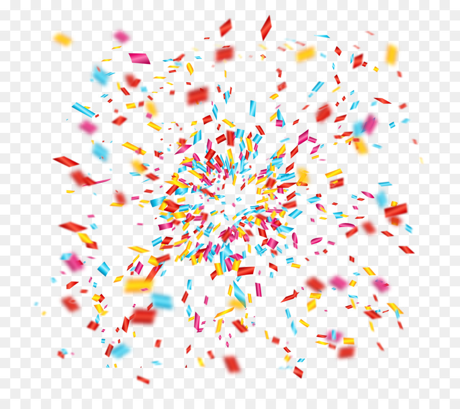 Celebrate clipart confetti. Party clip art fireworks