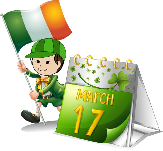 best images on. Celebrate clipart event