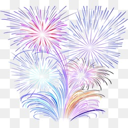 Celebrate clipart firecracker. Firework png images vectors