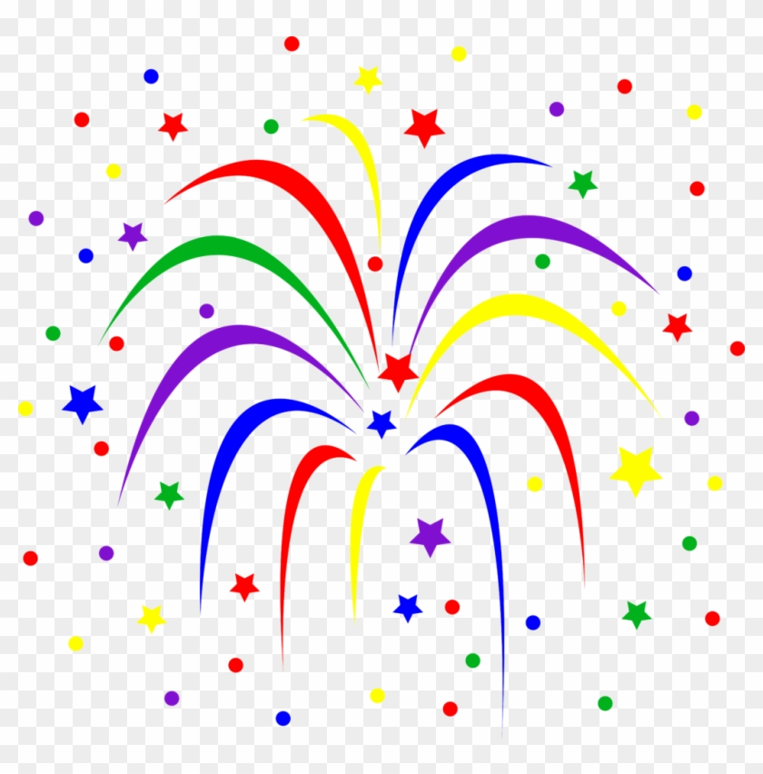 Celebrate clipart firecracker. Exploded diwali bomb fireworks