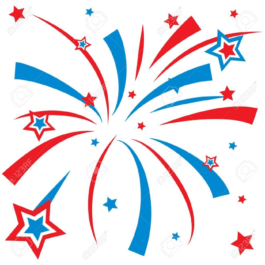Celebrate clipart firework. Celebration explosion pencil and