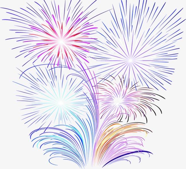 Celebrate clipart firework. Fireworks celebration png image