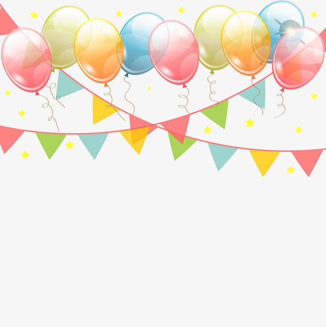 Celebrate clipart flag. Celebrations png images vectors