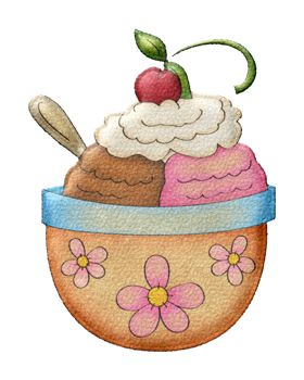 Celebrate clipart food.  best images on