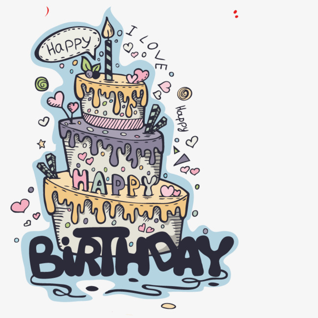 Celebrate clipart food. Pastry art gift birthday