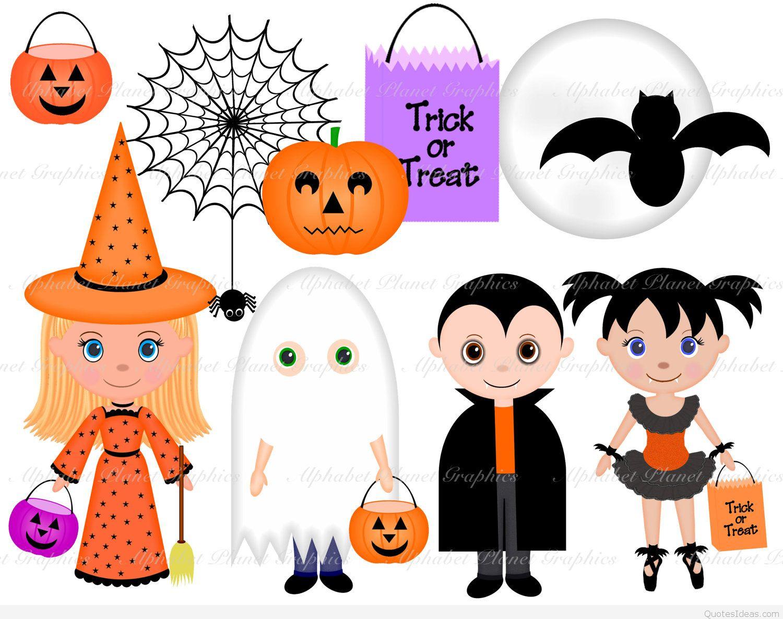 Free clip art halloweenclipartcarwashclipartfreeschool. Celebrate clipart halloween