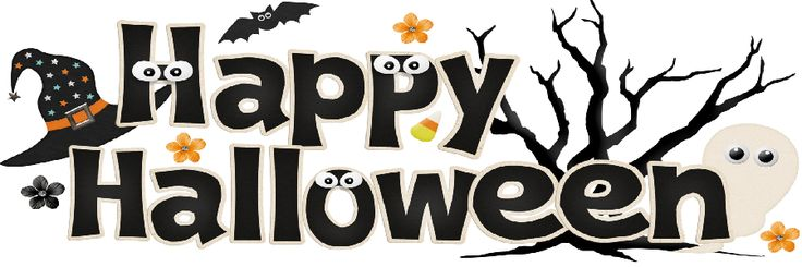 Do you your pet. Celebrate clipart halloween