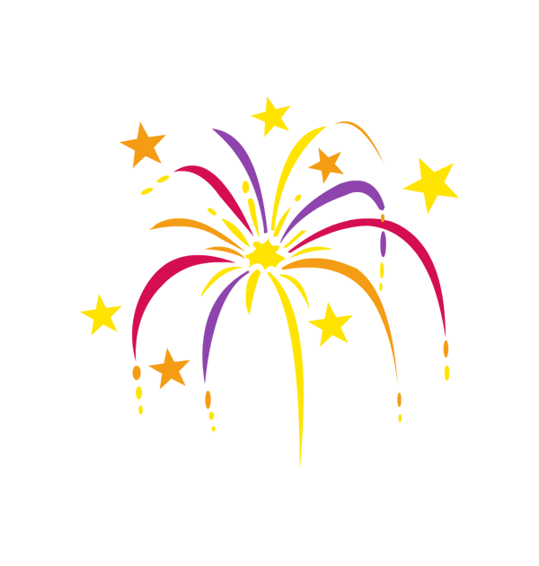 Celebrate clipart line. Celebration clip art free