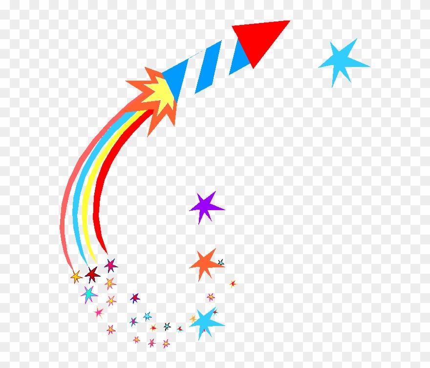 Free celebration clip art. Celebrate clipart line