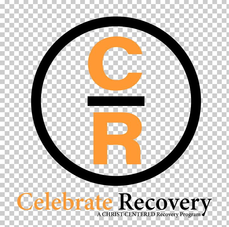 Recovery approach png area. Celebrate clipart logo