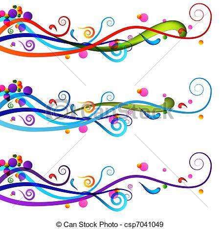 . Celebrate clipart logo