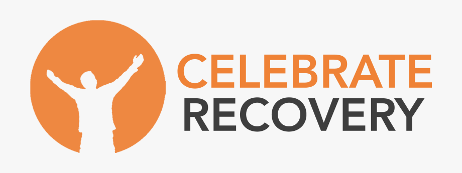 Celebrate clipart logo. Recovery