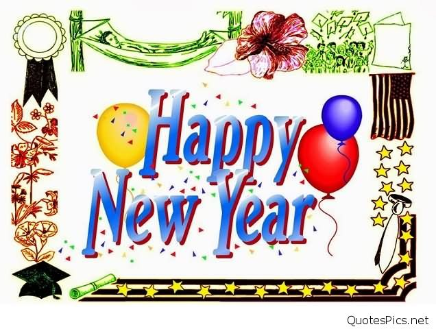 Celebration cilpart peaceful design. Celebrate clipart new year
