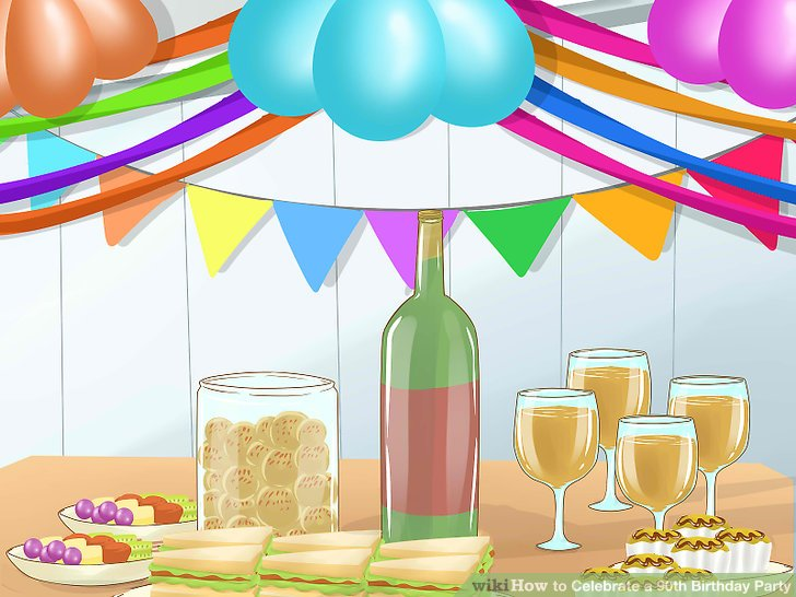 How to a th. Celebrate clipart part