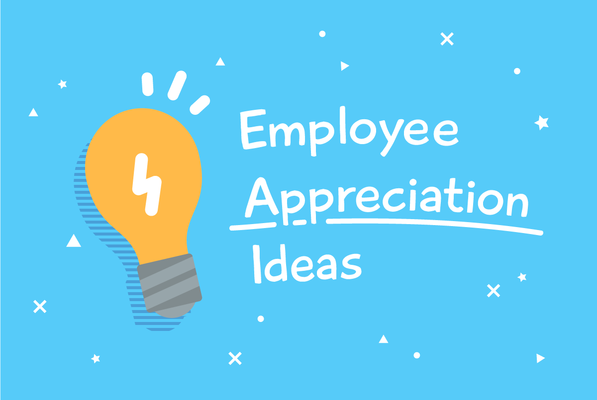 employee appreciation day. Celebrate clipart recognition