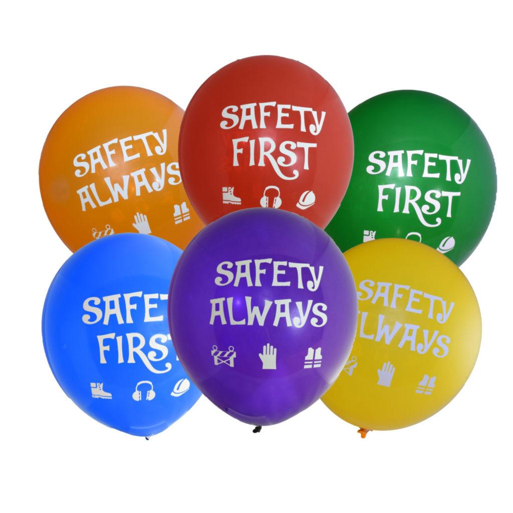 Celebrations archives celebration . Celebrate clipart safety