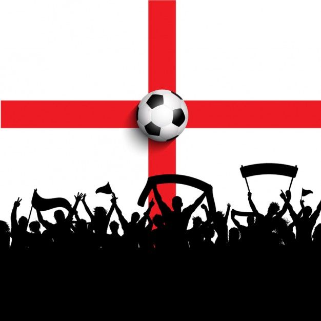 Celebrate clipart soccer.  best deportes y