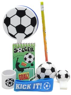 End of season party. Celebrate clipart soccer