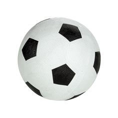 Balls dipped in glitter. Celebrate clipart soccer