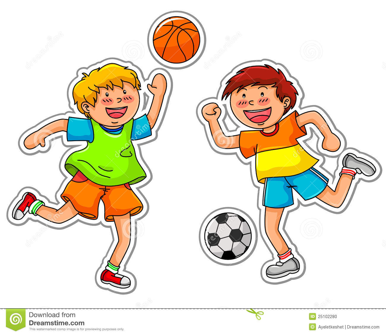 Outdoor game pencil and. Celebrate clipart soccer