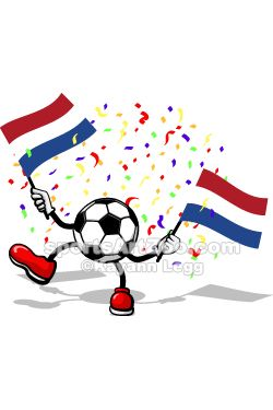 Celebrate clipart soccer.  best designs images