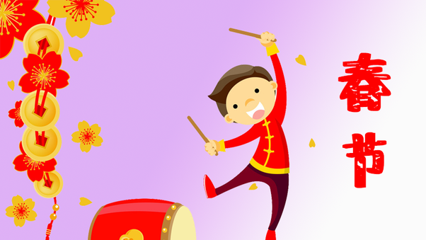How to the festival. Celebrate clipart spring