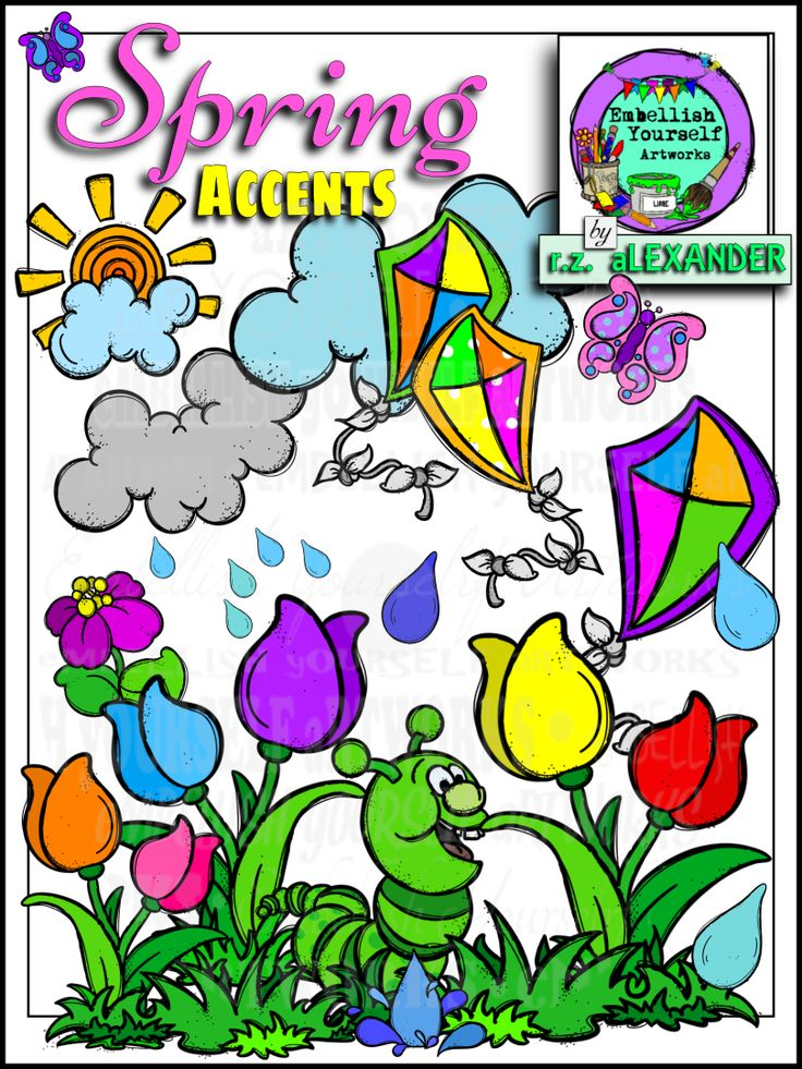 Celebrate clipart spring.  best my easter