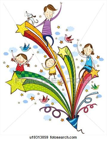 Happy janember kappa delta. Celebrate clipart student