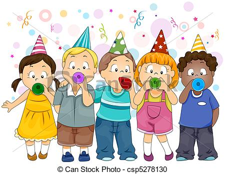Celebrate clipart student. Celebration clip art free