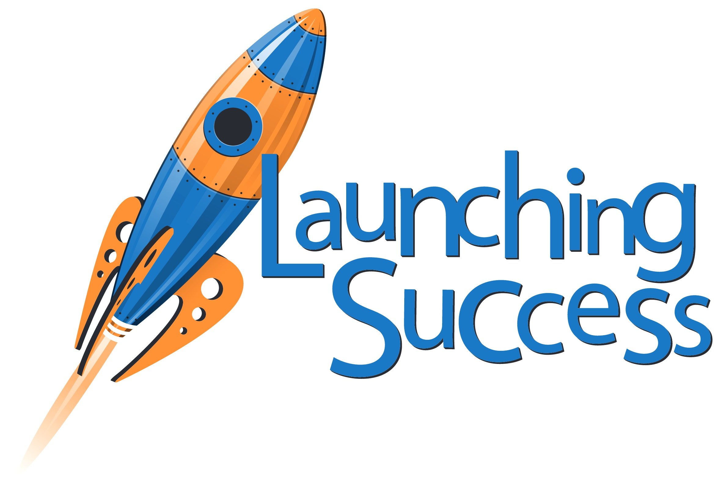 Celebrate clipart success. Launching to th anniversary