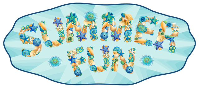 Celebrate clipart summer. Web design development clip