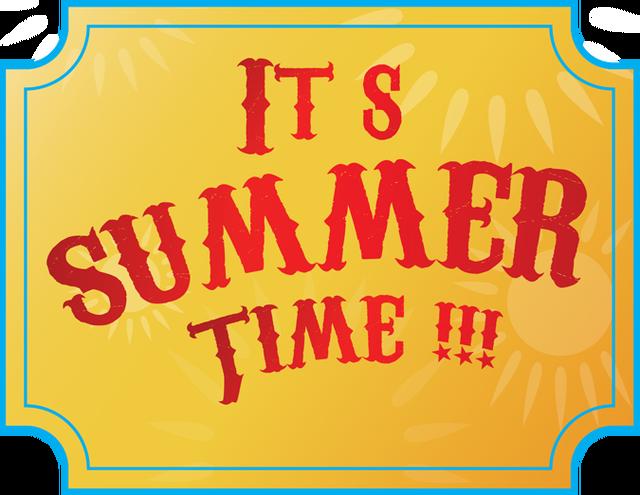 Web design development and. Celebrate clipart summer