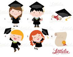 Celebrate clipart transparent background. Iclipart illustration of an