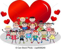 Day clip art for. Celebrate clipart valentines