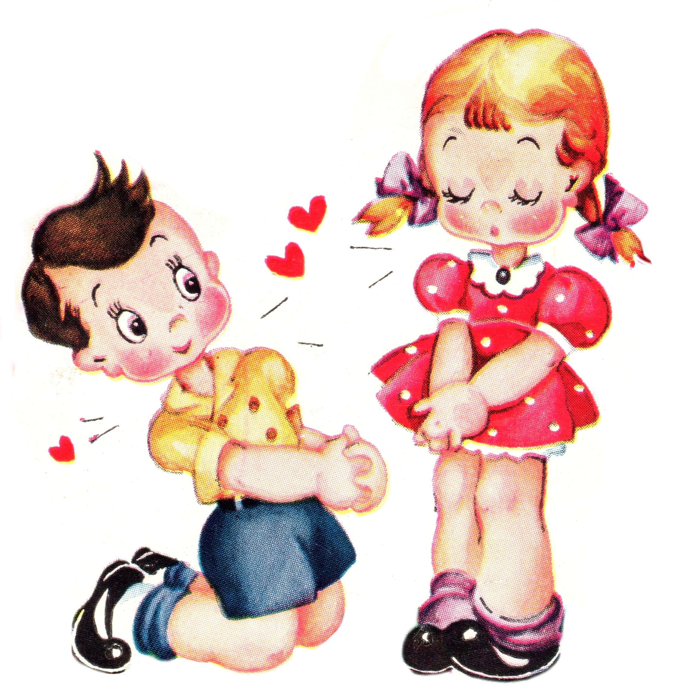 Awesome of cute day. Celebrate clipart valentines